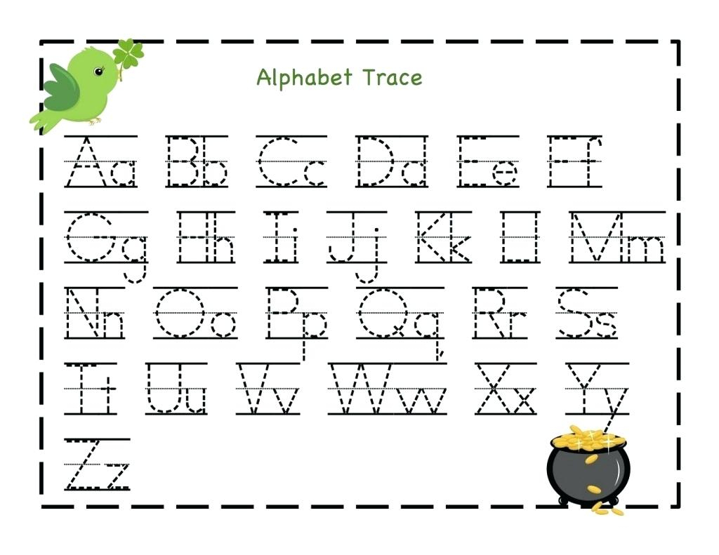Free Printable Name Tracing Worksheets Free Kindergarten Capital | Free Printable Write Your Name Worksheets