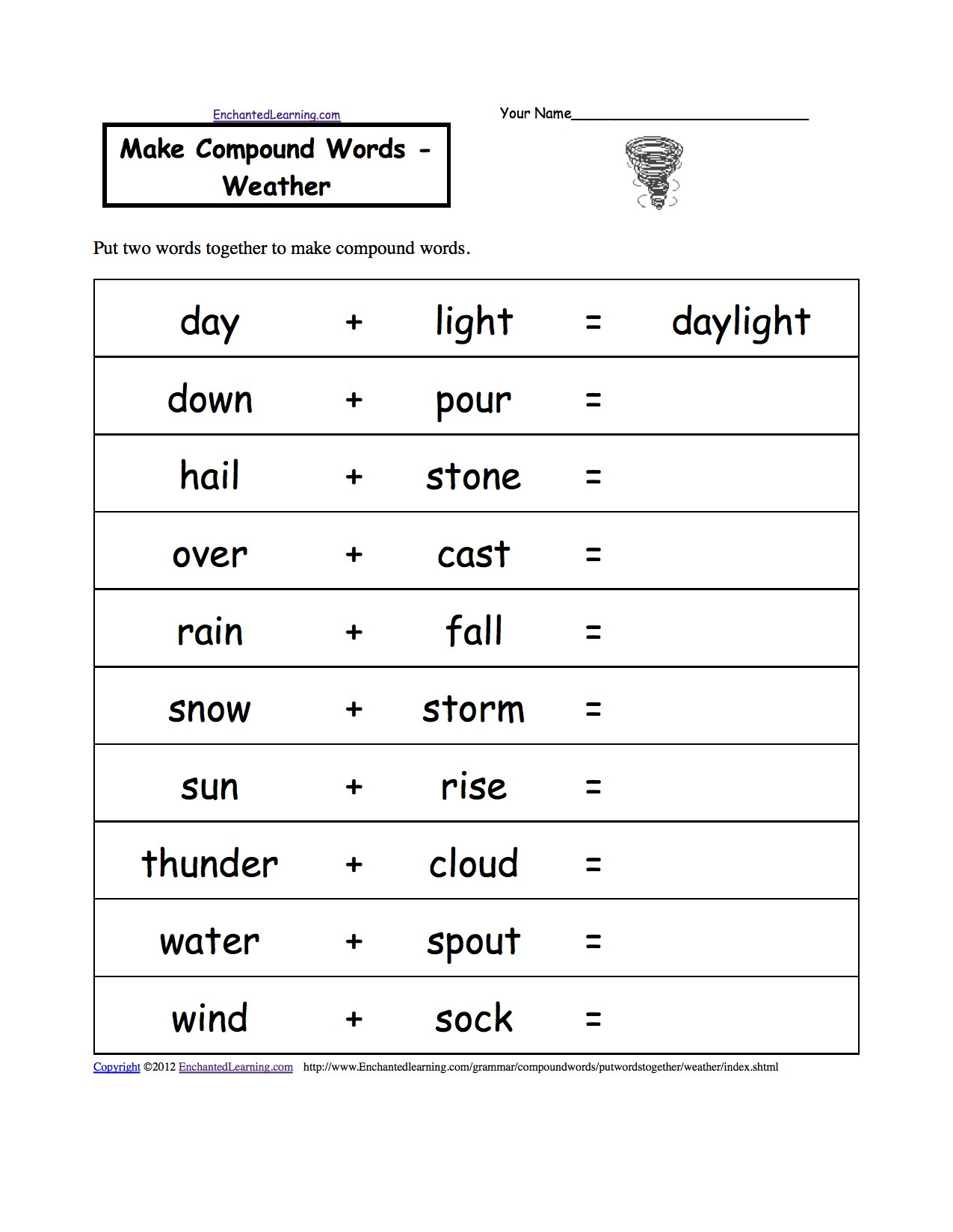 Free Printable Science Worksheets For 2Nd Grade – Worksheet Template | Free Printable Science Worksheets For 2Nd Grade