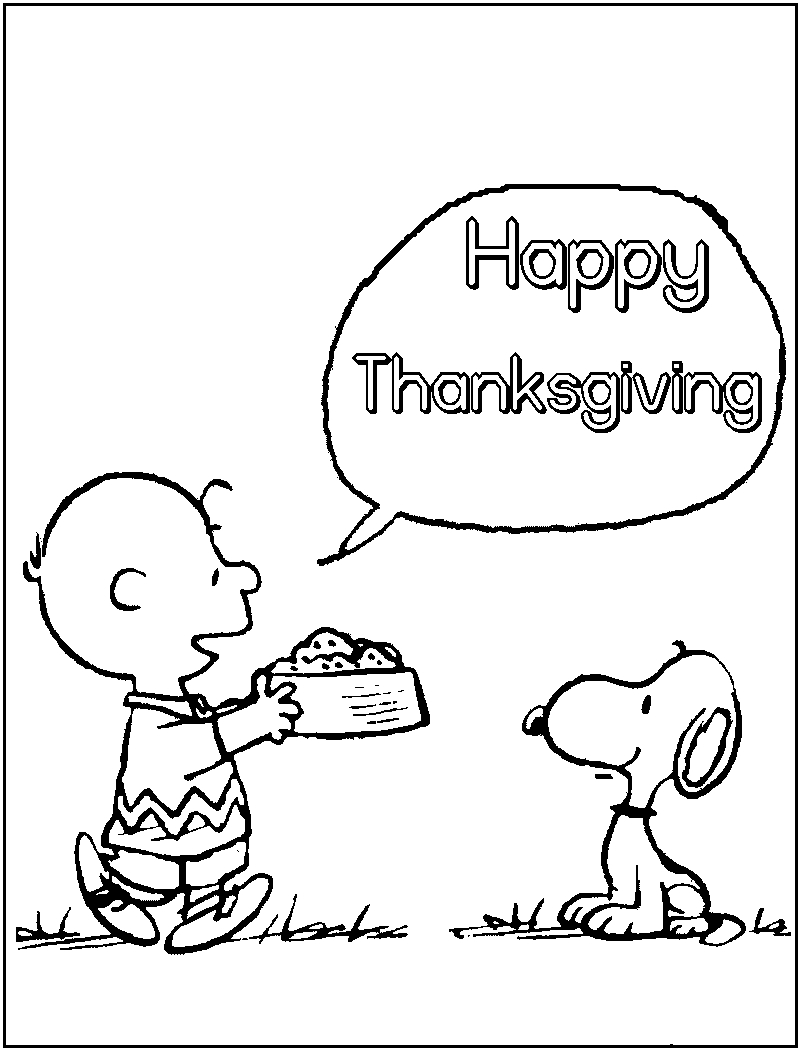 Free Printable Thanksgiving Coloring Pages For Kids   Thanksgiving   Free Printable Thanksgiving Coloring Pages Worksheets