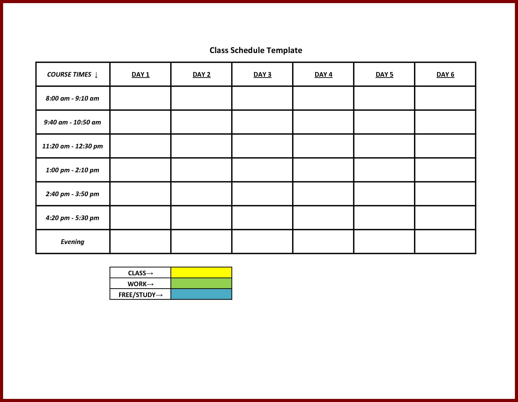 Free Printable Worksheets Time Ks2 For Middle Chool Kindergarten | Ks2 Printable Worksheets