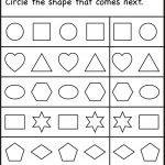 Free Printable Worksheets – Worksheetfun / Free Printable | Free Printable School Worksheets