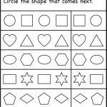 Free Printable Worksheets – Worksheetfun / Free Printable | Free Printable School Worksheets