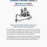 Free Printable Yoga Poses – Worksheet Template   Free Printable | Free Printable Social Stories Worksheets