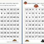 Free Thanksgiving Math Worksheets Archives   Homeschool Den | Math Worksheets Thanksgiving Free Printable