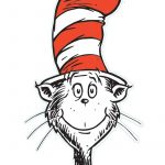 Free The Cat In The Hat Printables   Mysunwillshine   Animal   Cat In The Hat Free Printable Worksheets