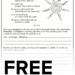 Get Free Reading And Writing Worksheets From Greatschools | Great Schools Printable Worksheets