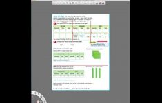Go Math 4Th Grade Printable Worksheets