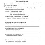 Grammar Worksheets | Parts Of Speech Worksheets | Free Printable Parts Of Speech Worksheets