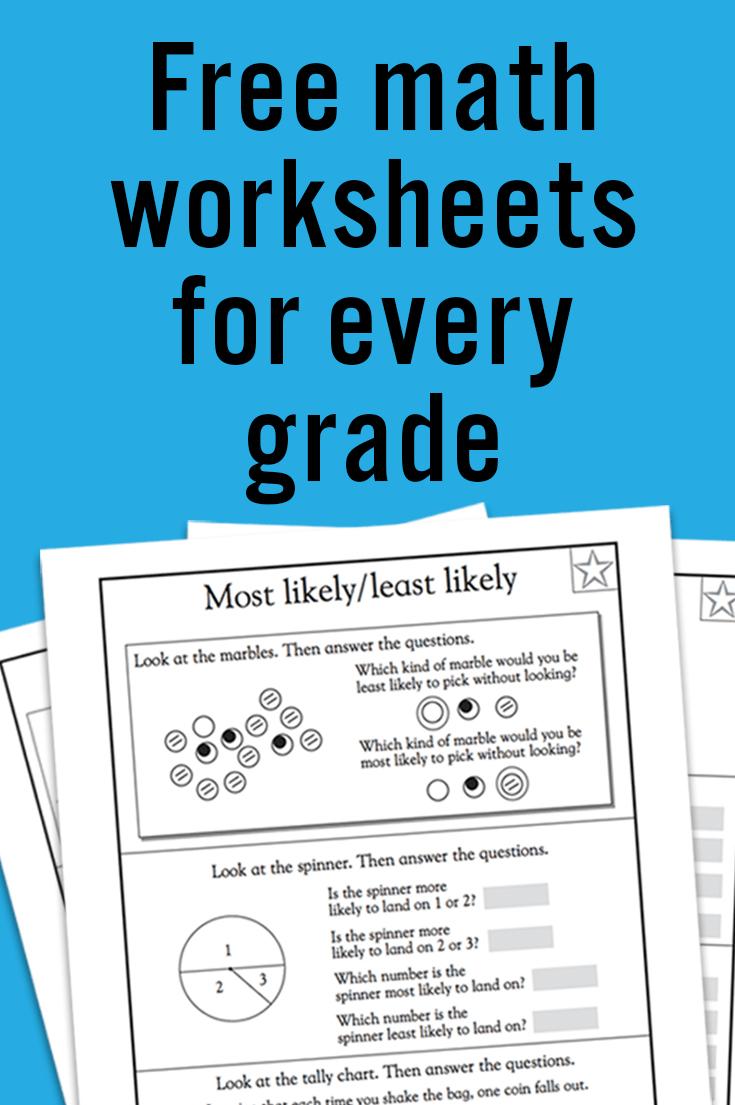 Great Schools Printable Worksheets – Orek | Great Schools Printable Worksheets