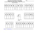 Groundhog Day Crafts, Worksheets And Printable Books | Free Printable Worksheets For Groundhog Day
