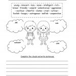Hansel & Gretel Worksheet   Free Esl Printable Worksheets Made | Hansel And Gretel Printable Worksheets