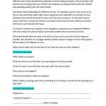 Happiness Worksheet   Free Esl Printable Worksheets Madeteachers   Happiness Printable Worksheets