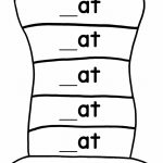 Hat Printables For Dr. Seuss, Cat In The Hat, Or Just Hats!   A To Z   Cat In The Hat Free Printable Worksheets