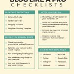 How To Make Your Own Worksheets With Canva For Work (Video Tutorial)   Blog Worksheet Printable