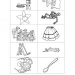 Jolly Phonics Method Letter S Worksheet   Free Esl Printable | Jolly Phonics Worksheets Free Printable