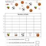 Kidz Worksheets: Second Grade Bar Graph Worksheet1 | School | Kids | Free Printable Graphing Worksheets