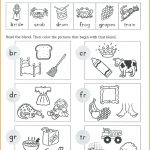 Kindergarten: Halloween Arts And Crafts Activities For Kids   Free Printable Arts And Crafts Worksheets