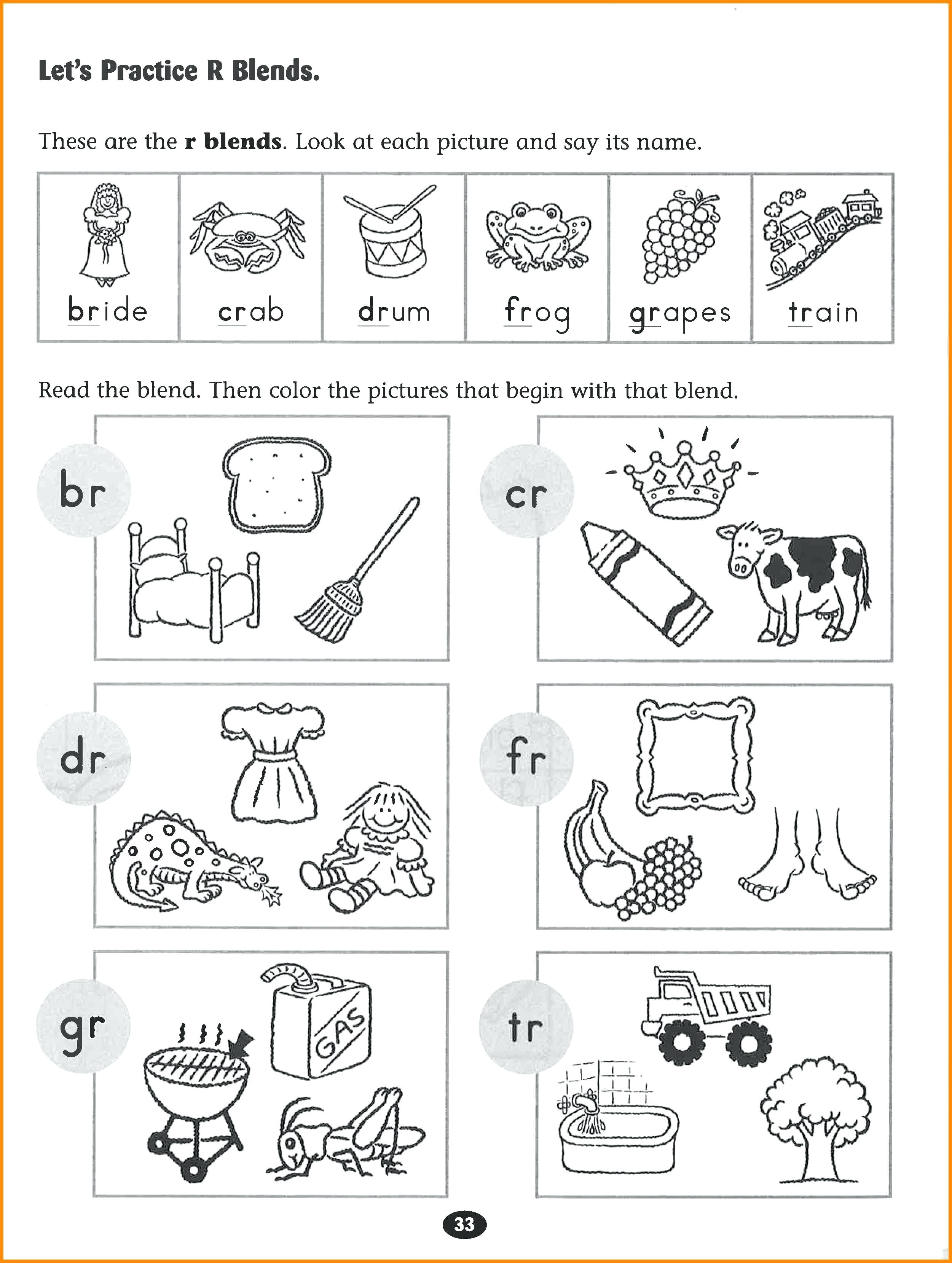 Kindergarten: Halloween Arts And Crafts Activities For Kids | Free Printable Arts And Crafts Worksheets
