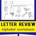 Kindergarten: Printable Addition Worksheets For 2Nd Grade Create   Free Printable Arts And Crafts Worksheets