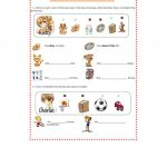 Likes And Dislikes Worksheet   Free Esl Printable Worksheets Made | Likes And Dislikes Worksheets Printable