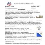 Literary Elements Worksheet   Free Esl Printable Worksheets Made | Free Printable Literary Elements Worksheets