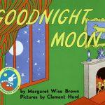 Margaret Wise Brown » Resources » Surfnetkids | Goodnight Moon Printable Worksheets
