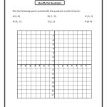 Math : Coordinate Plane Grid Coordinate Template 0 To 12 2   Free | Printable Grids Worksheets