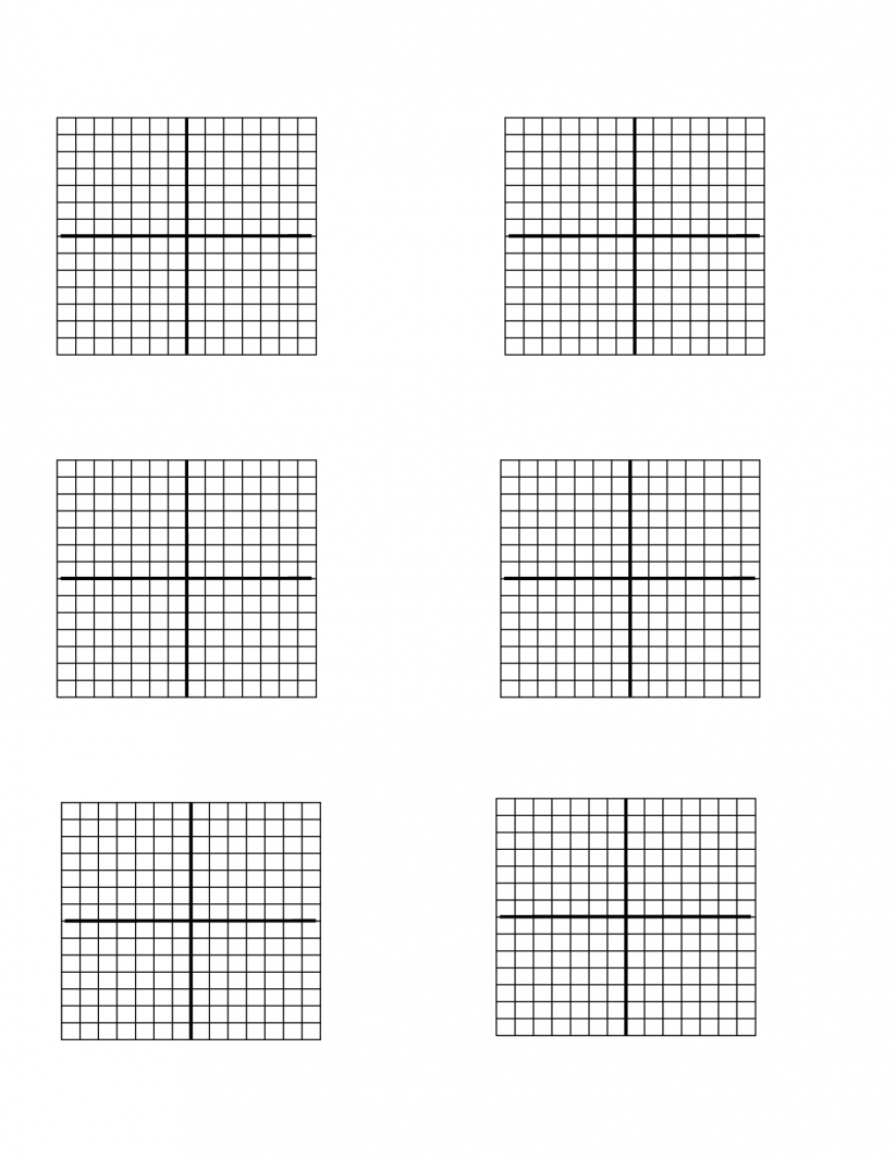 Math : Coordinate Plane Worksheet Fireyourmentor Free Printable | Printable Grids Worksheets