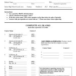 Math Worksheet: 2Nd Grade English Worksheets Jobs For Math Students | Printable English Worksheets For Middle School