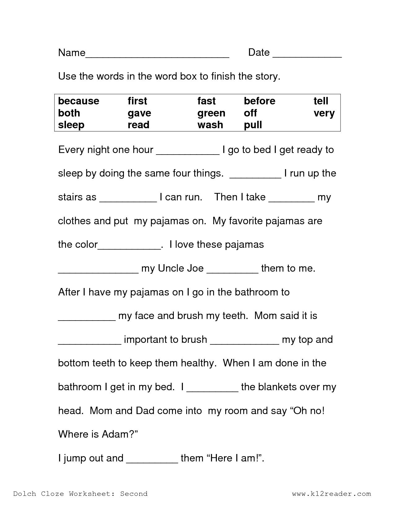 Math Worksheet: 2Nd Grade Science Worksheets Free Printable Easy | Printable Science Worksheets For 2Nd Grade