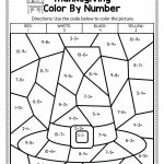 Math Worksheet: 4Th Grade Activities Can An Integer Free Printable | 4Th Grade Christmas Worksheets Printables