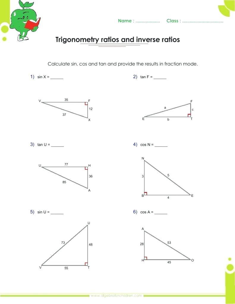 Math Worksheet: Algebra Exercises Grade Kumon Style Worksheets K5 | K5 Learning Printable Worksheets