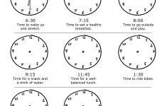 Math Worksheets For Teachers Printable