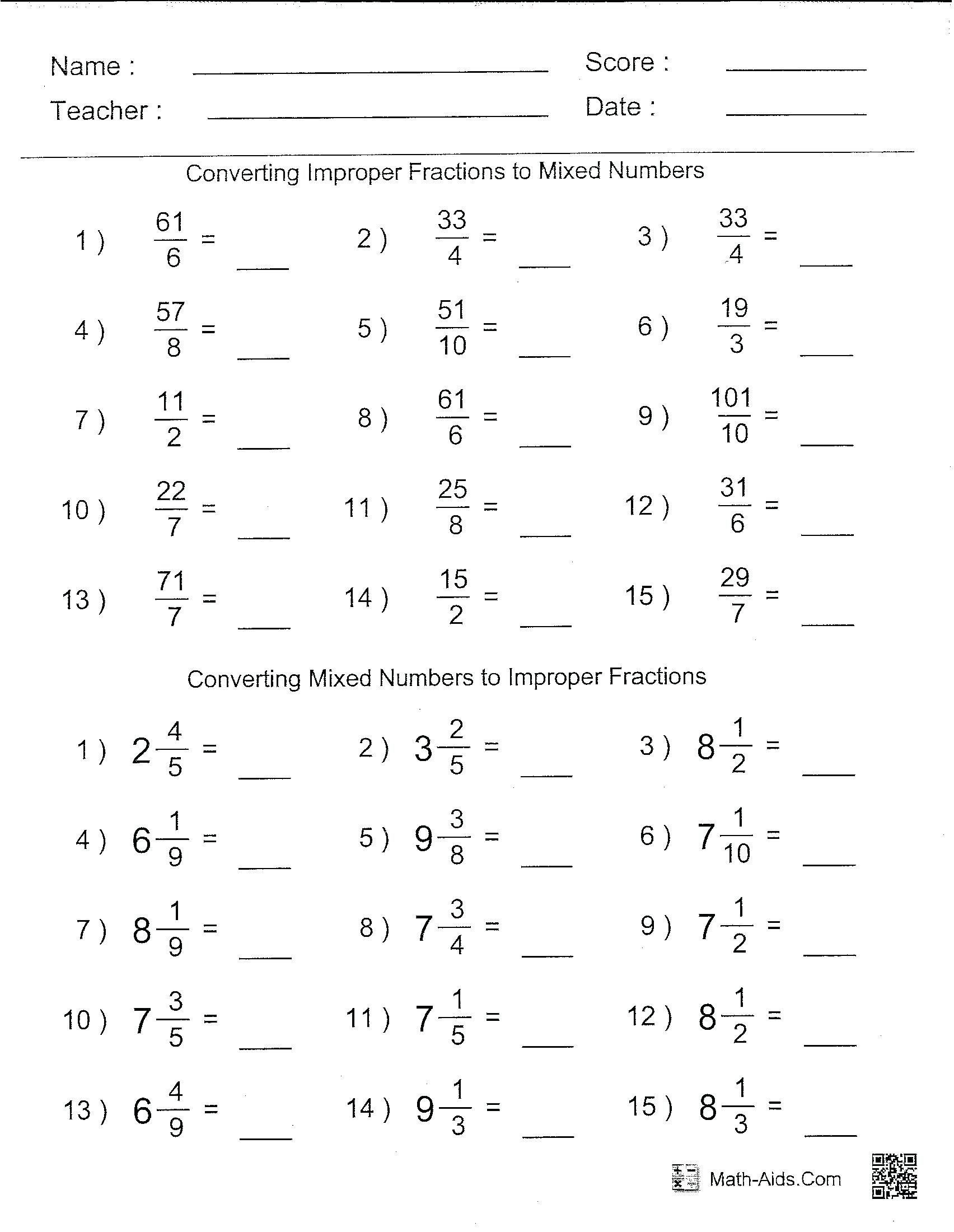 Math Worksheet: Free Primary Worksheets Christmas Math Mosaic Pre | Free Primary Worksheets Printable