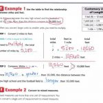 Math Worksheet Houghton Mifflin Harcourt Publishing Company Answers | Houghton Mifflin Printable Worksheets