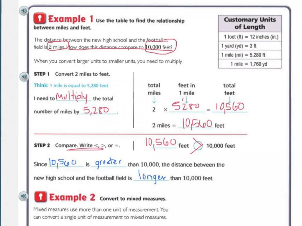 Math Worksheet Houghton Mifflin Harcourt Publishing Company Answers   Houghton Mifflin Printable Worksheets