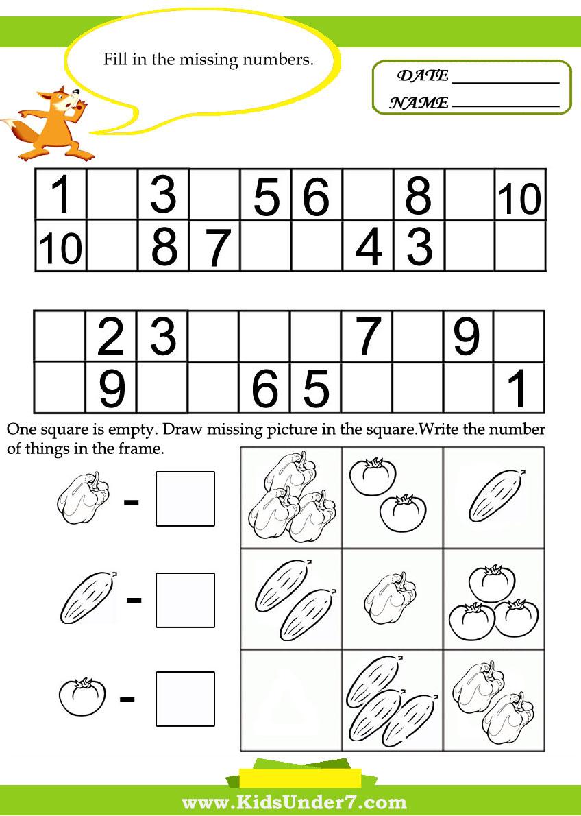 Math Worksheet: Math Sayings Addition Word Problems Grade Games Mad | Frame Games Printable Worksheets