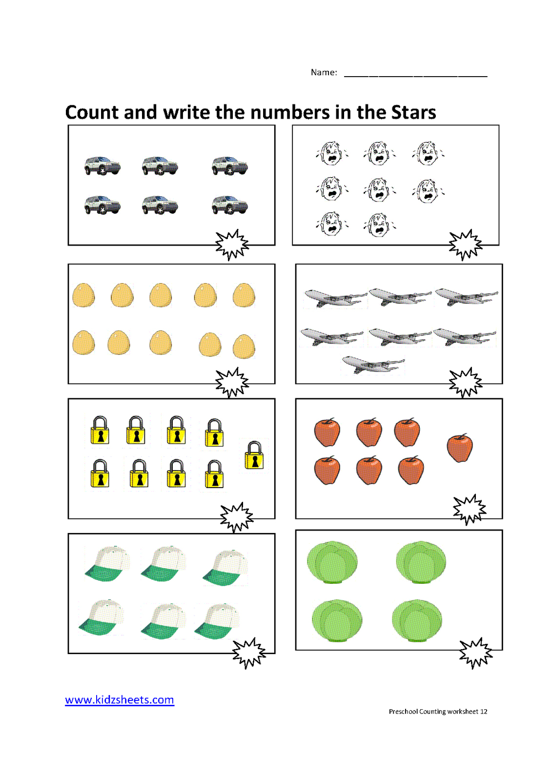 Math Worksheets For Kids – With Primary Maths Free Printable Also   Printable Winter Math Worksheets