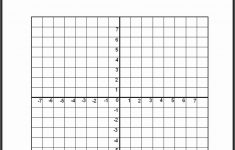 Math Worksheets Logarithm Laws Worksheet 8Th Grade Printable With | 8Th Grade Math Worksheets Printable With Answers