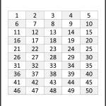 Mathworksheets4Kids Free Math Printable Worksheets Website | Printable Math Worksheets Www Mathworksheets4Kids Com
