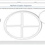 Myplate Gov Worksheet Images   Kindergarten Preschool Worksheet | Choose My Plate Printable Worksheets
