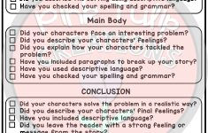 Printable Check Writing Worksheets