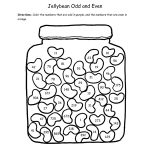 Odd And Even Worksheets | Odd And Even Colouring Pages | Math | Odd And Even Printable Worksheets