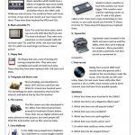Old Inventions Worksheet   Free Esl Printable Worksheets Made   Inventions Printable Worksheets