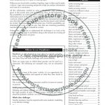 Perplexors: Ages 8 9Teacher Superstore   Issuu | Printable Perplexors Worksheets