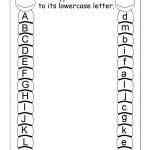Pinashley Hibbs On Kiddo   Kindergarten Worksheets, Preschool   Free Printable Worksheets On Africa
