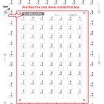 Practice Archives   Rocket Math | Rocket Math Addition Printable Worksheets
