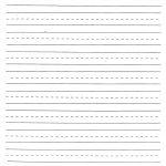 Practice Tracing Your Name   Koran.sticken.co   A To Z Teacher Stuff Tools Printable Handwriting Worksheet Generator