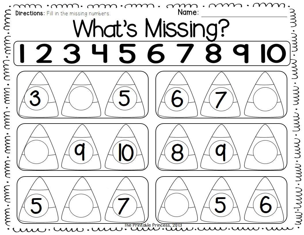 Pre K 4 Worksheets – With Free Preschool Writing Also Kindergarten | The Printable Princess Worksheets