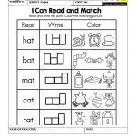 Pre Primary Worksheets – With Prek Printable Also Free Kindergarten | Free Primary Worksheets Printable